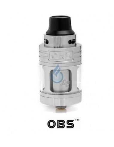 Engine RTA de OBS de 5.2ml y 25mm
