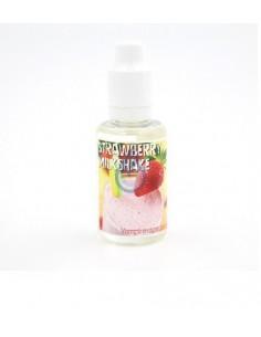AROMA Strawberry Milkshake de Vampire Vape 30ml