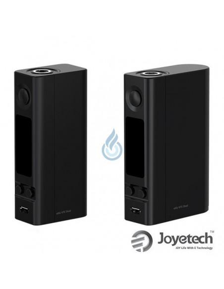 Mod Evic VTC Dual de Joyetech