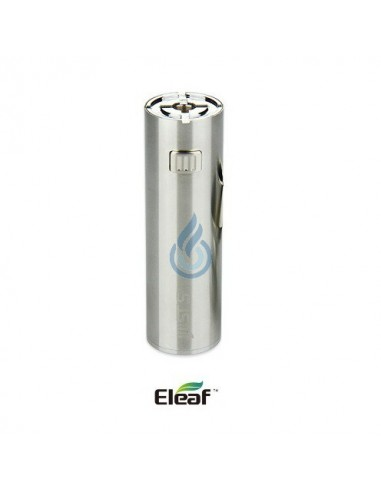 Batería iJust S de Eleaf
