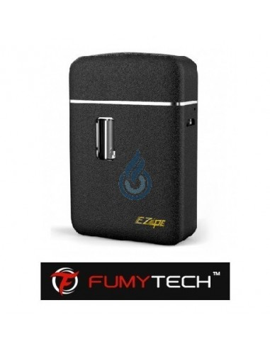 eZipe de FummyTech