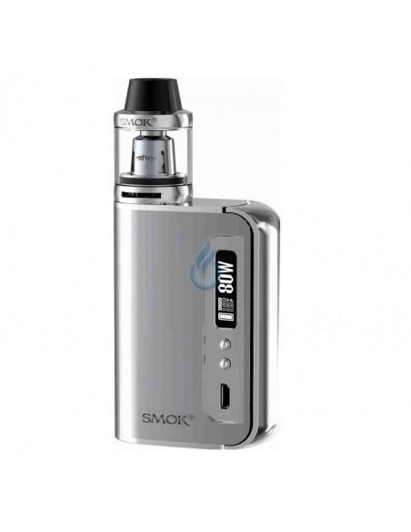 Osub Plus TC 80W Kit de Smok