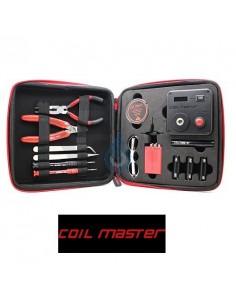 Kit Coil Master V3 (brico)