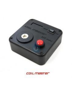 521 Mini Tab de Coil Master