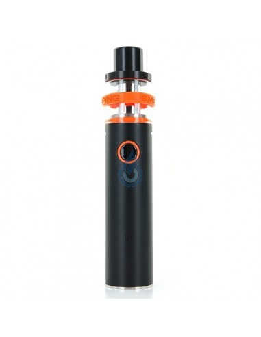 Kit Vape Pen 22 Smok