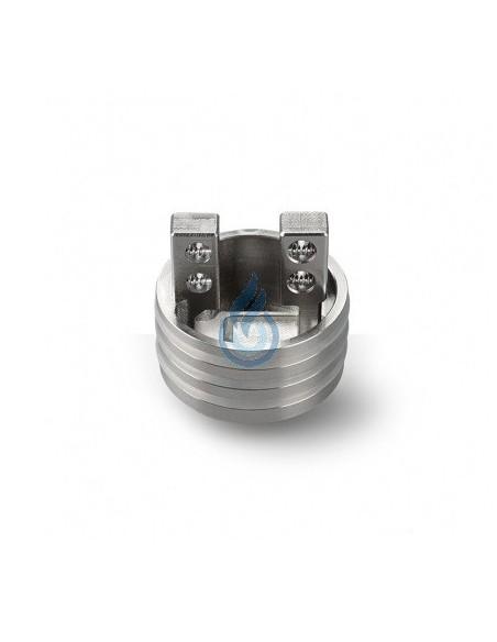 Atomizador RDA The Troll V2 22mm