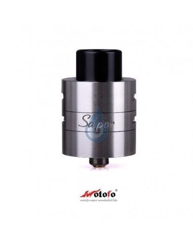 ATOMIZADOR Sapor V2 25mm RDA de Wotofo