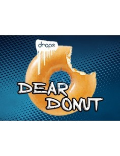 Dear Donut de Artisans Selection Serie