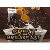 Great Breakfast de Artisans Selection Serie