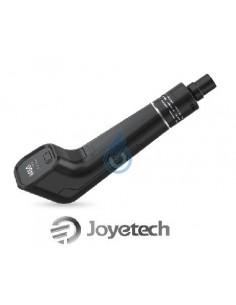Elitar Pipe Kit de Joyetech