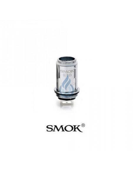 Resistencias Vape Pen (Plus) de SMOK