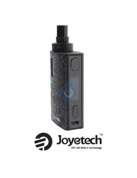 eGrip 2 Light de Joyetech