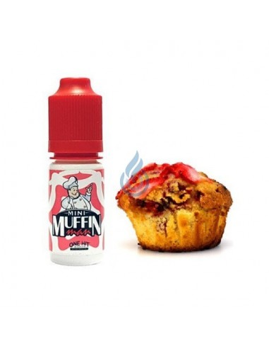 Mini Muffin Man de One Hit Wonder