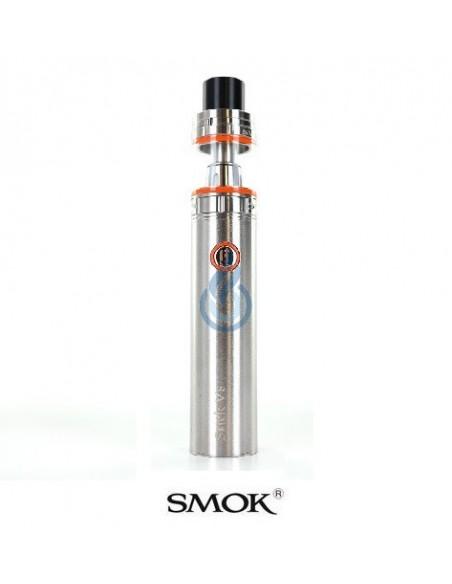 Kit Stick V8 de Smok