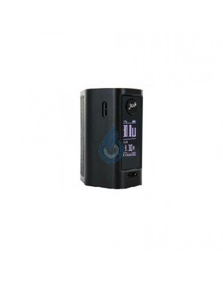 Reuleaux RX MINI Kit Completo de Wismec