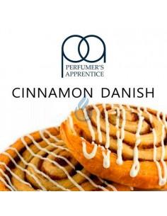Aroma Cinnamon Danish TPA
