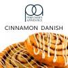 Cinnamon Danish 15ml TPA