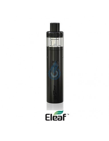 iJust ONE Kit de Eleaf