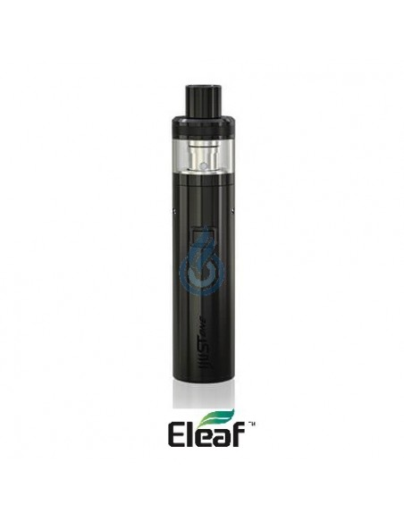 iJust ONE Kit de Eleaf