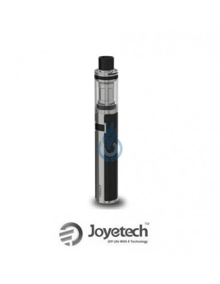 Kit Unimax 22 de Joyetech