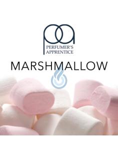 Aroma Marshmallow Toasted TPA