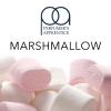 Marshmallow Toasted 15ml TPA