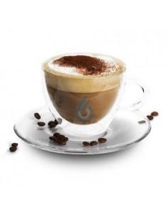 Líquido Valeo Cappuccino