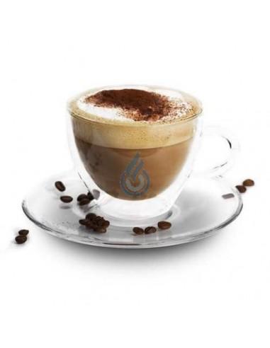 LÍQUIDO Cappuccino de Valeo 10ml