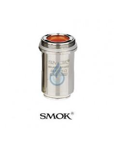 Resistencia Helmet Nano/Osub One/Stick AIO de Smok