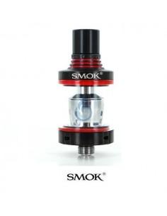 Claromizador Spirals Tank de Smok