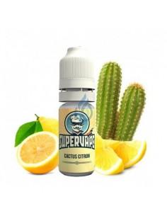 Aroma Cactus citron Supervape