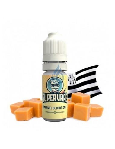 Aroma Caramel beurre Supervape