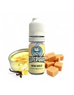 Aroma Creme brulee Supervape