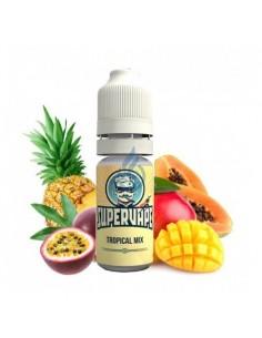 Aroma Tropical mix Supervape