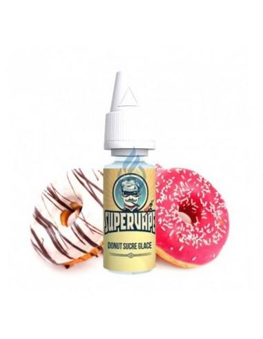Aroma Donut Sucre Glace Supervape