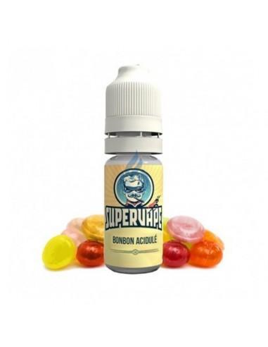 Aroma Bonbon Acidulce Supervape