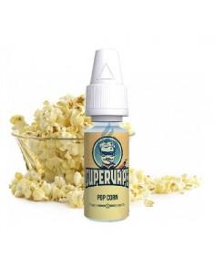 Aroma Popcorn Supervape