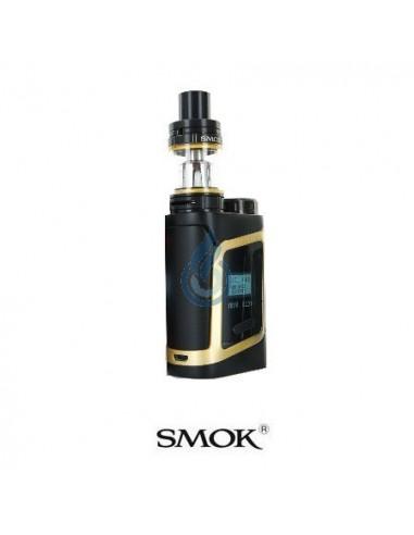 Kit AL85 de Smok