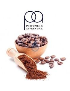Aroma Coffee Extra 15ml de TPA