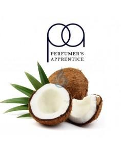 Aroma Coco TPA