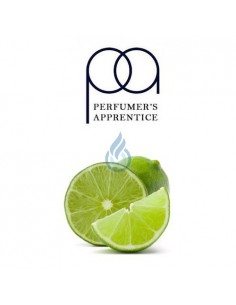 Aroma Key Lime 15ml TPA