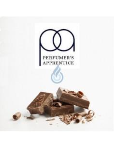 Aroma Chocolate con leche TPA