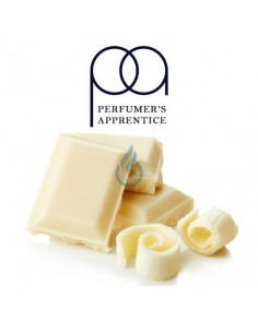 Aroma Chocolate Blanco TPA