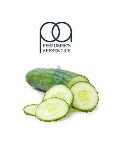 Aroma Cucumber (Pepino) Deluxe 15ml TPA