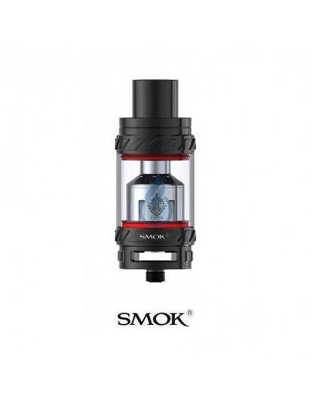 Claromizador TFV12 de SMOK