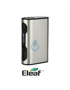 Mod Istick QC 200W de Eleaf