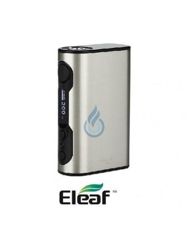 Istick QC 200W de Eleaf