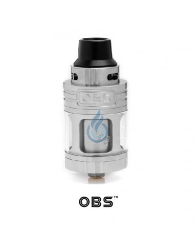 Engine NANO RTA de OBS