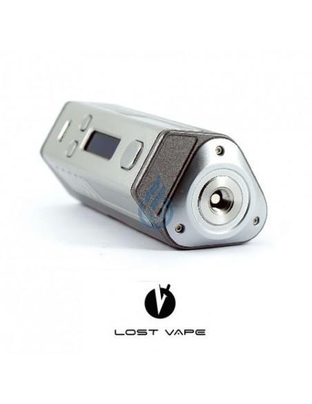 Triade DNA250 de Lost Vape