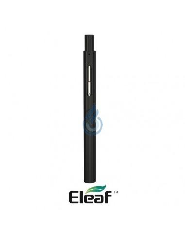 iCare 110 de Eleaf